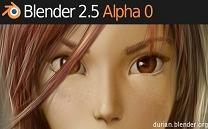 Blender 2 5 alpha-2.jpg