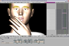 Making of: mii school-3.jpg
