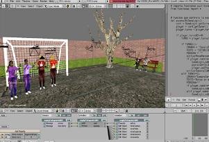 Making of: mii school-6.jpg