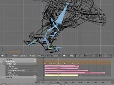 Making of: shootin Annie-7.jpg