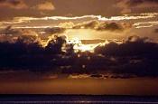 Fotos Naturaleza-puesta-de-sol-5.jpg