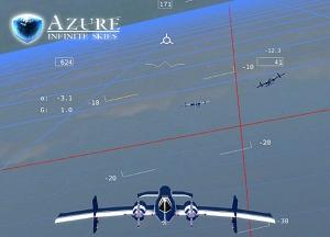 3d workshop: infinite skies-3.jpg