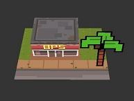 Making of: Big Pixel-1.jpg