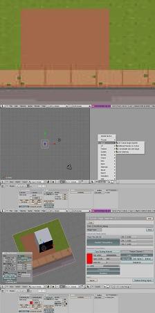Making of: Big Pixel-2.jpg