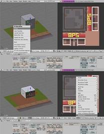 Making of: Big Pixel-3.jpg