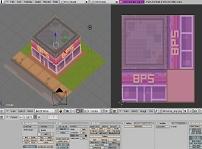 Making of: Big Pixel-4.jpg