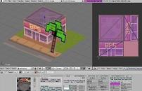 Making of: Big Pixel-5.jpg