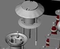 Making of: Blender in 2 5D Games-1.jpg