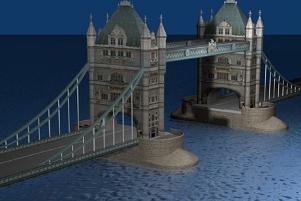 Making of: Blender in 2 5D Games-4.jpg