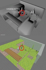 MaKING OF: Going Retro With the BGE – 2D characters on 3D scene-3.jpg