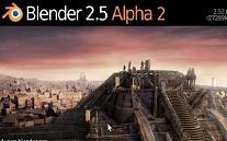 Blender news-1.jpg