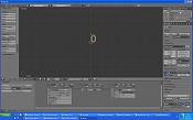 Problema con el texto dinamico en Blender-texto.jpg
