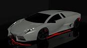 Mi primer Coche   Lamborghini Reventon -lambo_render_1.jpg