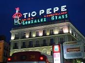 Salvemos a Tio Pepe-tiopepe-11.jpg