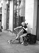 Foto social-img_1043.jpg