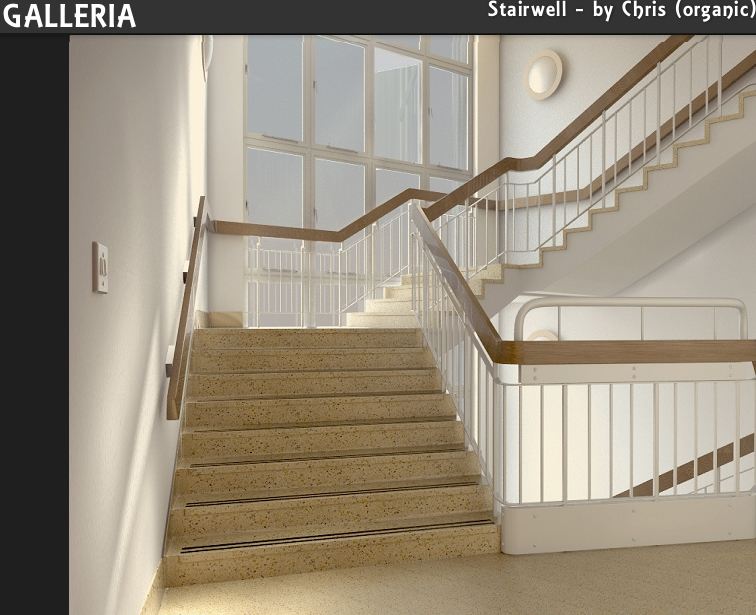 Galleria-9.jpg