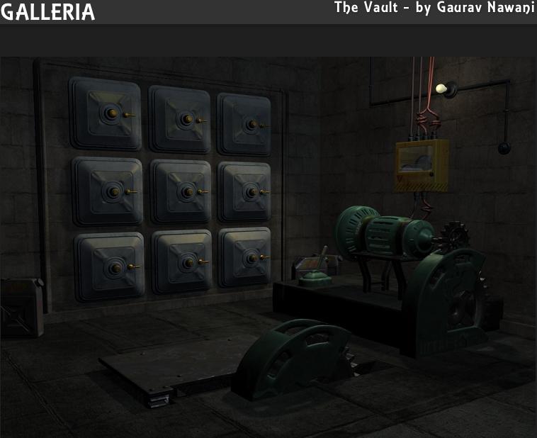 Galleria-11.jpg