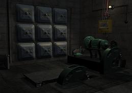 Lighting the Vault-5.jpg