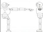 Robbie the Robot-1.jpg