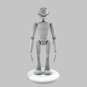 Robbie the Robot-14.jpg