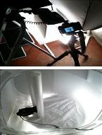 Studio Pack Shot-1.jpg