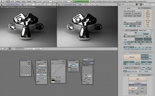 Studio Pack Shot-3.jpg