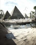Egipto-egypt_ipadbackground_forums02.jpg