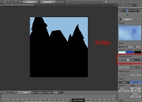 I finally get it   - ambient Occlusion-1.jpg