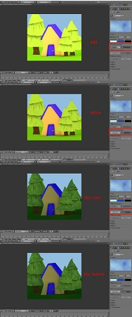I finally get it   - ambient Occlusion-3.jpg