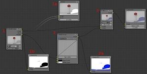 Fun with Shadows-2.jpg