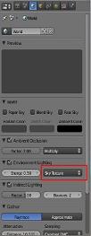 Fun with Shadows-5.jpg