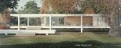 Casa Fansworth-01.jpg