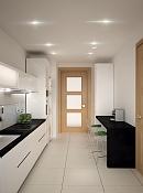 Mi primer trabajo de arquitectura profesional-cocina1.jpg