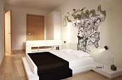 Mi primer trabajo de arquitectura profesional-dormitorio2.jpg