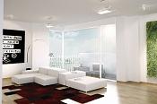 Mi primer trabajo de arquitectura profesional-salon1.jpg