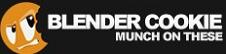 Blender 2 5 educational links-5.jpg