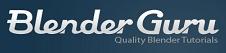 Blender 2 5 educational links-6.jpg