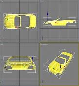 Mercedes SLK Kompressor-mercedes-slk-kompressor.jpg