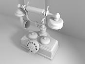 algun reto de modelado -telefono003.jpg