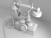 algun reto de modelado -telefono004.jpg