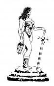 PortFolio Climb-wonder-woman-para-zbrush-06.jpg
