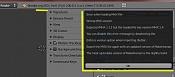Blender 2 63 Release y avances-263.jpg