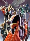 La Warner proyecta una pelicula de Liga de la Justicia-liga-de-la-justicia.jpg