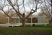 Casa Fansworth-farnsworth_house_architect_ludwig_mies_van_der_rohe_photo_credit_landmarks_illinois.jpg