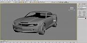 Camaro SS 2010-zd.jpg
