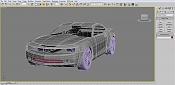 Camaro SS 2010-d.jpg
