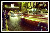 Fotos Urbanas-minimercedesfugaz5mh.jpg