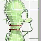 modelado homero-homerdet.jpg