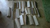 Talla en madera - Duud WIP-.jpg