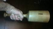 Talla en madera - Duud WIP-2012-05-24-198.jpg